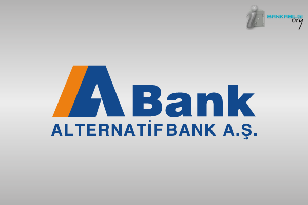 AlternatifBank - ABank Hakkında Detaylı Bilgi