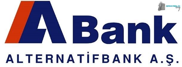 AlternatifBank - ABank Ortakları