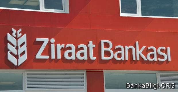 Ziraat Bankası Hakkında Detaylı Bilgi