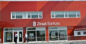 Ziraat Bankası Kredi Kartı Başvuru Sonucu