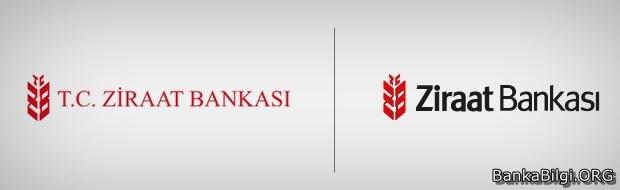 Ziraat Bankası Hakkında Kısa Bilgiler