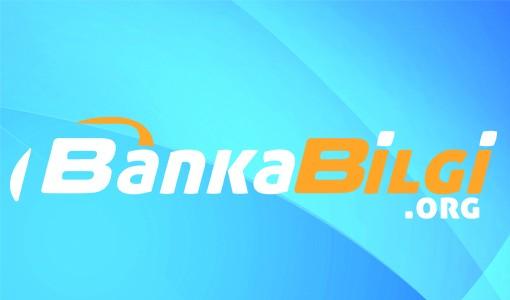 Banka Bilgi