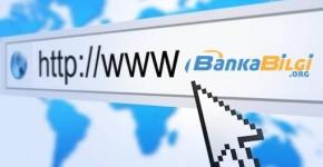 domain satışı nasıl yapılır