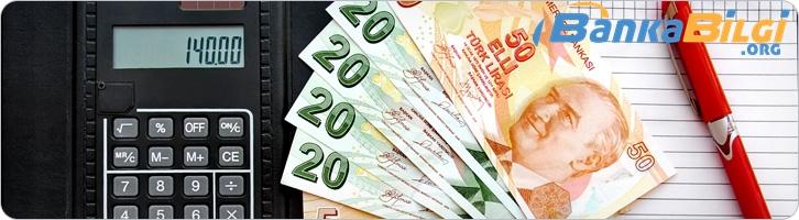 ziraat bankası kredi başvurusu www.bankabilgi.org