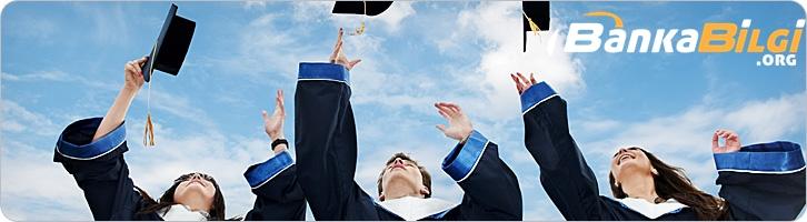 ziraat bankası eğitim kredisi www.bankabilgi.org