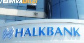 Halkbank Kredi Başvurusu www.bankabilgi.org