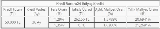 halk bordro24