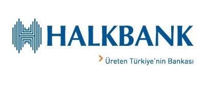 Halkbank Hakkında Detaylı Bilgi