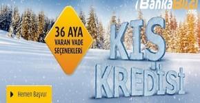 vakıfbank kış kredisi www.bankabilgi.org